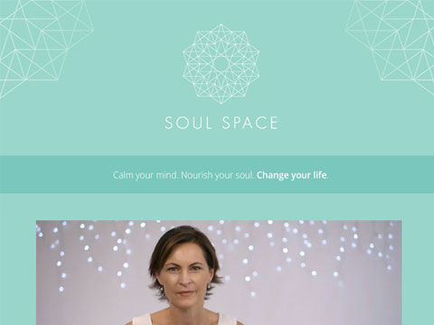 Body & Soul Retreats